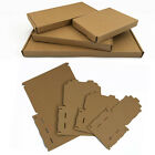 Royal Mail Large Letter Cardboard Postal Mailing PiP Mini Boxes All Size - RM48