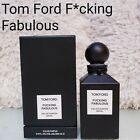 Внешний вид - TOM FORD F*CKING FABULOUS 1,2,3,5,7 & 10ML SPRAY 100% AUTHENTIC