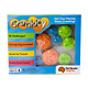 Fat Brain Toys FA140 1 Cran Kity Activity