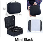 Professional Makeup Brush Bag Tool Belt Beauty Artist Apron Cosmetic Case Holder