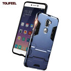 For Letv LeEco Le S3 2 Pro 3 Cool 1 Case Shockproof Hard PC Stand Back Cover