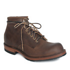 White's Boots Hathorn Traveler Work Boot Size 9.5D