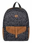 Roxy™ Carribean 18 L Medium Backpack ERJBP03734 image