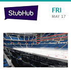TBD at Columbus Blue Jackets (Home Game 3, If Necessary): Eastern ... - Columbus $ USD on eBay