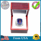 Boston Red Sox 2018 World Series official Ring Replica PEARCE USA fast delivery