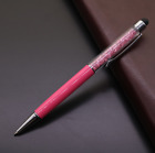 Metal Ballpoint Pen Capacitive Touch Screen Stylus Pen Ball Pen School Supplies
