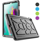 Galaxy Tab S5E SM-T720/T725 2019  Poetic  Soft Silicone  Shockproof Cover Case