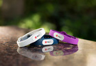 MyID Hives +1POD, Medical ID Bracelet Your Complete Medical Information Profile $23.99 USD on eBay