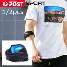 Unisex Tennis/Golf Elbow Support Brace Strap Band Forearm Protection Adjustable