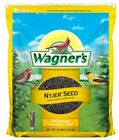 Wagner's  Nyjer Seed Bird Food,Contains 150,000 seeds per pound,quality grains.