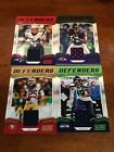 2019 SCORE OU PICK JERSEY CARD DEFENDERS HOME & AWAY COLLEGE PRO BOWL MAHOMES $5.0 USD on eBay