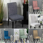 Us Stretch Dining Chair Covers Chair Protector Slipcover Wedding Decor Spandex