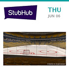 St. Louis Blues at Boston Bruins (Home Game 3, Series Game 5): Stanl... - Boston $ USD on eBay