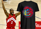 Toronto Raptors Eat Warriors 2019 NBA Finals Game 1 OVO Raptors Shirt For Fan on eBay