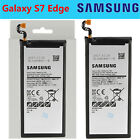 New Original OEM EB-BG935ABE Battery For Samsung Galaxy S7 Edge SM-G935 3600mAh