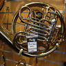 More images of Pre-owned Lidl Double French Horn