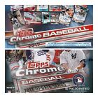 2017 topps chrome & inserts & rookie cup & chrome update base pick your card on Ebay