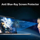 """2X Anti-Glare Screen Protector for 15.6"""" ASUS ZenBook Flip UX561 Touch Screen PC"""