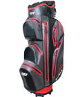 Eagole 5 Lbs,  9 Pockets 14 WAY FULL LENGTH DIVIDER WATER PROOF Golf CART Bag