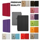 Kyпить Magnetic Leather Smart Cover Hard Case for Apple iPad 2 4th 5 6th Generation 9.7 на еВаy.соm