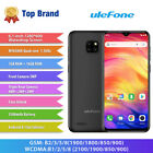 6.1'' Ulefone Note 7 Smartphone Android Handy 1+16GB Quad Core Globale Version