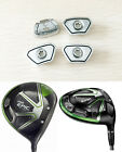1x /3x Golf Weight for Callaway Great Big Bertha GBB EPIC Driver GBB EPIC Star