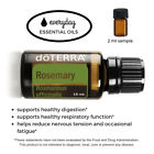 doTERRA-Essential-Oil-Samples-2-ml-LOW-Prices-Incentives-FREE-Shipping