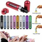 Внешний вид - 5ml Mini Travel Portable Refillable Perfume Atomizer Bottle Scent Pump Spray