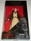 """Star Wars Black Series 6"""" Action Figure Free Shipping 26 to Choose From"""