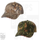 Outdoor Cap American Flag Sandwich Camo Cap Camouflage Hunting - USA350 for sale  Shipping to South Africa