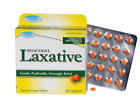 Assured Bisacodyl Laxative Tablets, 25-ct. Packs Free Shipping! $8.99 USD on eBay