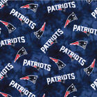 My Pillow Travel Sized Pillow Case  - New England Patriots Flannel on eBay