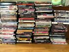 Kyпить Huge DVD Collection Lot Action / Drama / Comedy / Thriller на еВаy.соm