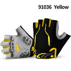Gloves of Cycling Cyclist Gel Summer Coolchange Resistant Bike MTB