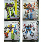 Kyпить New Transformers 6 in 1 Destroyer Bruticus Defensor Superion kids Toys Gifts на еВаy.соm