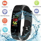 letscom best fitness tracker*waterproof fitness tracker with heart rate*Calorie