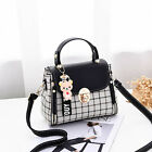 Women's Cute Purse Shoulder Handbag Tote Messenger Satchel Bags Cross Body Bags