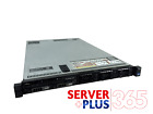 CTO Dell PowerEdge R620 Server, 2x E5-26XX V1 CPU, 32GB to 256GB RAM, RAID, Tray