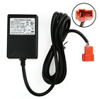 Kyпить Charger for 6V Kids Ride On Cars, Kid Trax Disney Frozen, BMW X5, Huffy BMW X6  на еВаy.соm