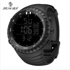 PALADA Men's Digital Sports Watch Waterproof Tactical with LED Backlight for Men image