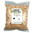 Bio Dinkel Flakes - Forest Whole Foods