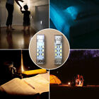 Portable Mini Mobile Power USB LED Lamps Camping Computer Night Gadget Lighting