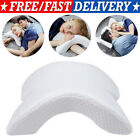 6 IN1 Memory Cotton Multif Arched Slow Rebound Pressure Pillow Hand&Neck-Protect image