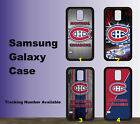 Montreal Canadiens Ice Hockey Team New Case Cover Samsung Galaxy $19.9 USD on eBay