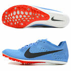 New Nike Zoom Victory 3 Track Running Spikes Distance 835997-446  $125 7 11.5-13 $44.99 USD on eBay