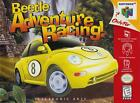 .N64.' | '.Beetle Adventure Racing.