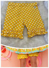 Kyпить NEW wildflowers clothing Lemon Shorties 12M/18M/2/4/6/8/10/12/14 на еВаy.соm