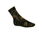 Mares Socks Illusion Brown 30 High-Quality Durable Diving Socks Brown 422663