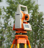 More images of New  Mato MTS-802R reflectorless total station