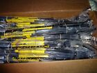Rod Building Wrapping Rainshadow Revelation Fly Blanks 662-909 BEST PRICES